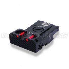 Sport Guns ET Parts CZ 75 SP-01 - IPSCStore