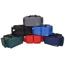 2e0e650572b CED XL-Professional Range Bag ...