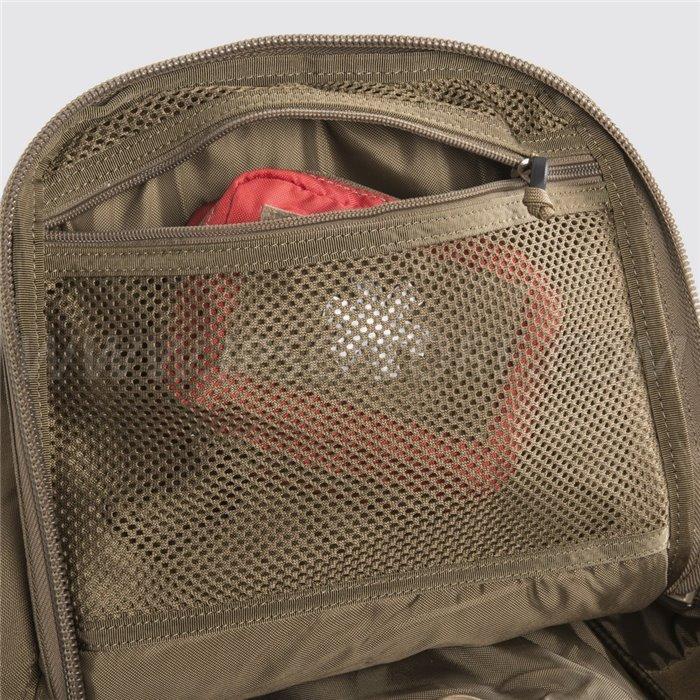 HELIKON-TEX RACCOON Mk2 20l Backpack