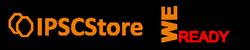 ipscstore_com_logo.png